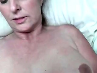 Group Sex Jp Girl on the Boat 1