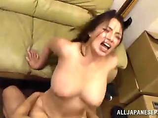 name of the girl please ?