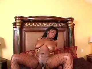 Big Breasts Black Ebony Hoe Pussy Licked And Breasts Sucking