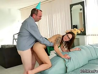 Old sexy granny and milf french Let s party you partner s sons of bitches! - Akira Shell