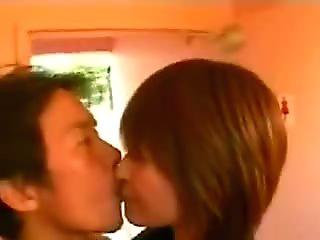 Asian hairless lick