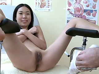Big Tits Blowjob Oriental Sex