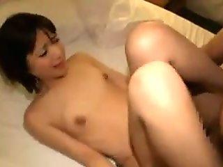 Mayu Kamiya Sex Party III (HODV-20897)