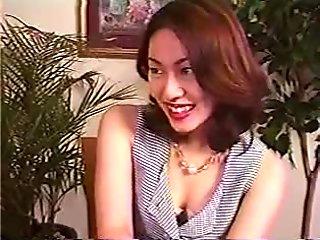Jpn vintage 05