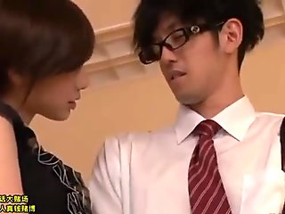 Japanese Girls fucking lubricous young sister in bed.avi