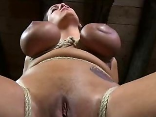 Asian bar maid pisses in a glass