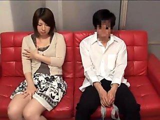 Japanese av girls fucking hard film 2