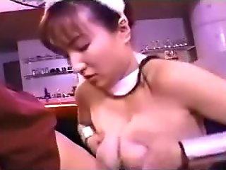 Technical Tits Fuck Japan
