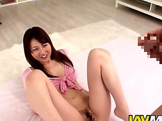 Yui Tatsumi Sudden Sex