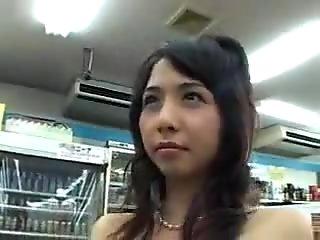 hypnotized girl sex in public