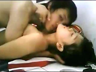 Asian Amateur Porn Fuck Tape
