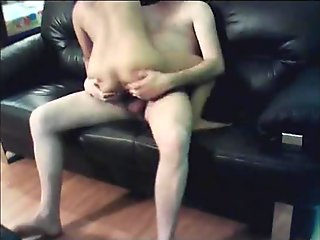 Asian Whore Fucked Good And Creampied All Over Her Pussy asian cumshots asian swallow japanese chinese