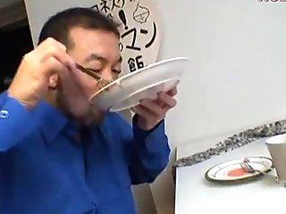 Japanese Porn46 01