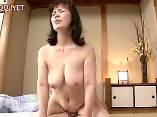 Jav88net naked 13