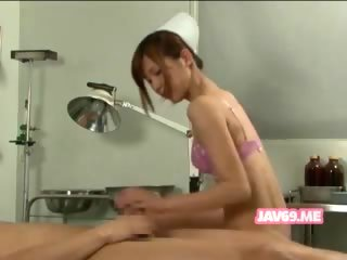 Cute Sexy Japanese Girl Banging
