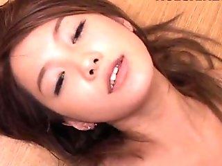 Japanese porn naked 91