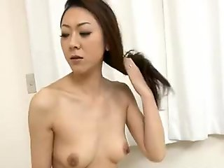 Hairy tight twat mom acquires fingered