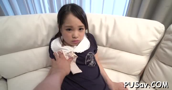 watch clean pussy asian stimulation film film 1