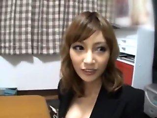 Kirara Asuka Asian teacher has sex part6