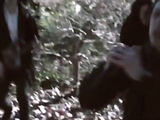 RAGE WITH COURAGE - Hangman'_s knot [MV]