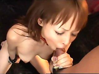 Japanese sexy girls / ICHIKA