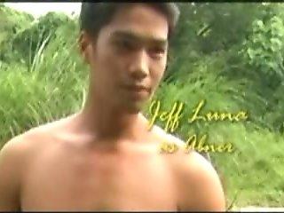 Sex Asian Sex