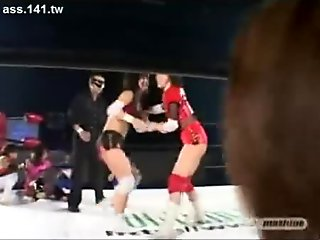 Japanese woman sex ring Episode