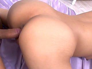 asian babes double penetration japanese film 2