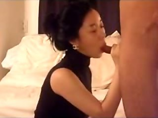 Beautiful hot asian girl having sex video 5