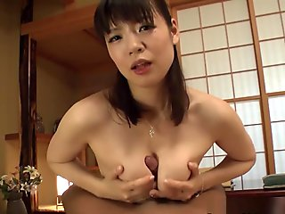 Nao Mizuki in Facesitting, Grindig And Cumplay - JapanHd