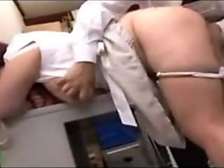 Eotic Japanese Housewife 3