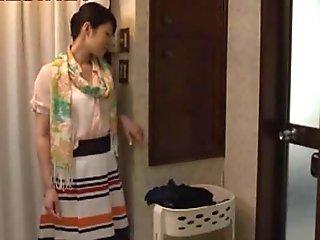 Asian japan porn japanese jav film 54