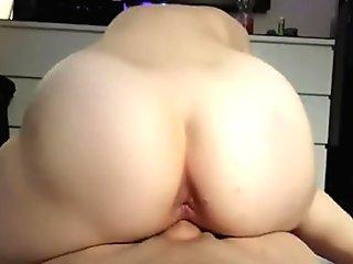home made sexy milf girl fucking hard