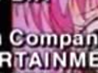 Super aroused hentai for the real lover