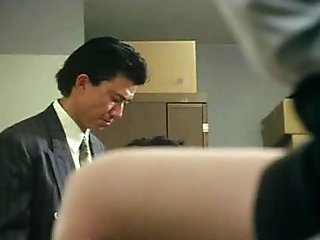 Sex from tokyo during night feature