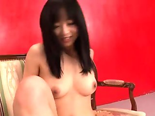 Shaggy asian sluts gets fucked