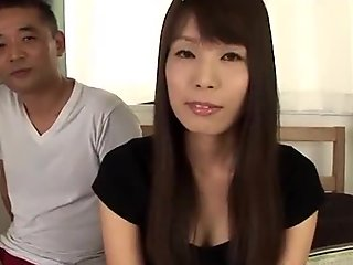A cute 23 year old gets fucked by a grampa