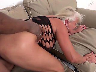 Beautiful sexy asian babe banging video 3