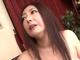 Horny Japanese Teen Sex Of Kasumi Ayano
