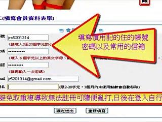 Asia Japanese Taiwan Amateur sexy teen handjob webcam JAV Public blowjob