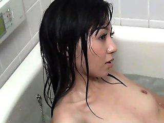 Aino Kishi (Uncensored)