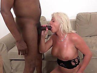 brunette babe is finger fucking her sweet pussy